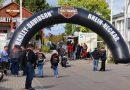 Open House Oktoberfest bei Harley Davidson® Rhein-Neckar